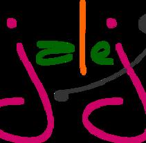 Jalej / Números Virtuales DID. Un proyecto de UI / UX de Fabiola Arnillas         - 28.06.2012