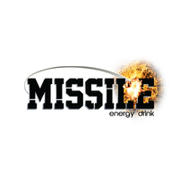 MISSILE. A Advertising project by Propagando         - 15.08.2012