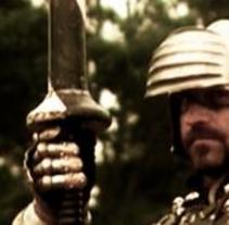 Spot Fiesta Medieval. A Advertising, Motion Graphics, Film, Video, and TV project by Leonard Zuklev         - 02.08.2012