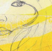 Sosusi. Um projeto de Design, Ilustração e Publicidade de Alba Dizy         - 14.08.2012