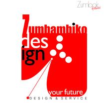 Varios Distintivos. Un proyecto de Diseño e Ilustración de Zumbambiko Aristizabal         - 22.08.2012