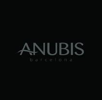Anubis ::: Cosmética. A Design, and Advertising project by Iolanda Monge Martí         - 10.09.2012