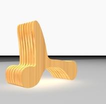 Animación. Um projeto de Design, Motion Graphics, Cinema, Vídeo e TV e 3D de Johanna  Beltrán          - 12.09.2012