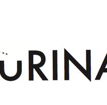 URINAL. Un proyecto de Diseño y UI / UX de Daniella Bastidas Toro - 04-10-2012