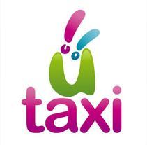 JoinUp Taxi. Um projeto de Design e UI / UX de Insignia Studio         - 09.10.2012