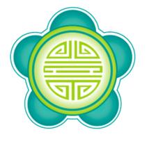 Diseño Logotipo LivingLive2. A Design project by Jessica Alexandra Bustamante Fonseca - 11-10-2012