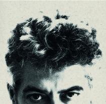 EDITORIAL. Un proyecto de  de Elena Alexeeva - 11-10-2012