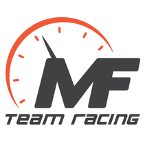 MF Team Racing. A Design project by Karen González Vargas - 13-10-2012