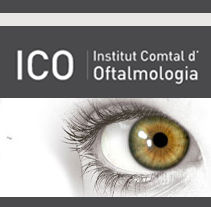 Icoftalmologia. A Design, and Software Development project by Judith Berlanga         - 27.10.2012