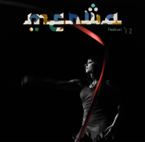 Cartelería. Um projeto de Design, Publicidade e Fotografia de santiago del pozo - 02-11-2012