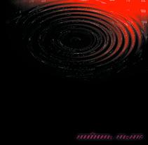 Diseño para DVD. A Design project by Carlos Aníbal Ramos Alar         - 04.11.2012