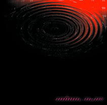 Diseño para DVD. Um projeto de Design de Carlos Aníbal Ramos Alar         - 04.11.2012