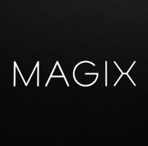 Magix Mobles. Um projeto de Design, Publicidade e Fotografia de Tomás Castro         - 20.11.2012