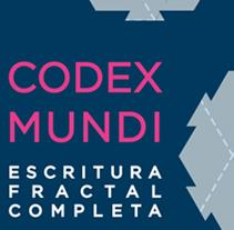 Diseño y Maquetación. A Design project by Diseño gráfico :: Maquetación  :: Ilustración - 22-11-2012