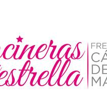 cocineras frente al cáncer de mama. Un proyecto de Publicidad, Diseño, Instalaciones e Ilustración de ingrid albarracín - Jueves, 13 de diciembre de 2012 10:06:14 +0100