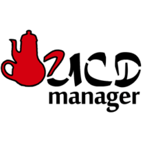 UCDmanager. A Design, Software Development, UI / UX&IT project by Jordi Sánchez - 27-12-2012
