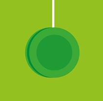 Play longer. A Design&Illustration project by Rafa Sánchez Gil         - 30.01.2013