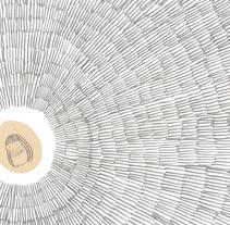 the hole. Un proyecto de Ilustración de Laia Jou         - 20.03.2013