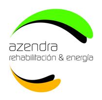 Propuesta logotipo y papelería corporativa. A Design project by 8 and 5 Designs         - 12.02.2013