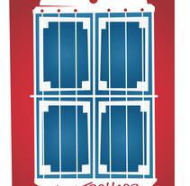 Imagen Restaurante . A Design project by Jose Alvarez Fernandez         - 16.02.2013