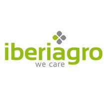 Iberiagro. Un proyecto de Diseño de chau         - 26.02.2013