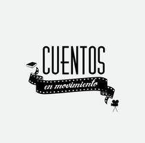 Cuentos en movimiento. A  project by Patricia García Rodríguez         - 04.03.2013