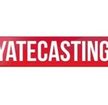 Yatecasting. A  project by Joan Albert  Mendoza - 04-03-2013