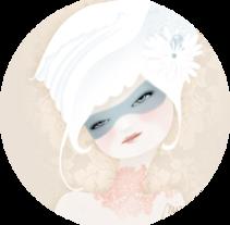 UnCommon. Un proyecto de Ilustración de Emilie  - 21-03-2013