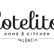 Lotelito. A Design, Illustration, Installations, and 3D project by MOLA Studio         - 27.03.2013