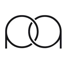 Identidad corporativa y símbolos iconográficos. A Design project by Laia Abelló Salvadó         - 30.03.2013