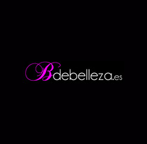 BdeBelleza.es. A Design project by Juan Carlos Corral         - 26.04.2013