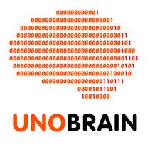 Mindwave Unobrain. Um projeto de Design de Tomas Ruiz Gonzalez         - 28.05.2013