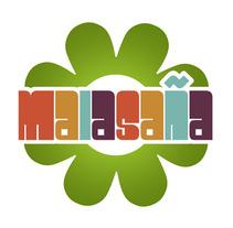 Malasaña. A Design project by David del Prado Martínez         - 28.05.2013