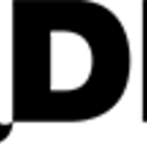 NerdHub. A Software Development project by Juan Vázquez Murga         - 03.06.2013