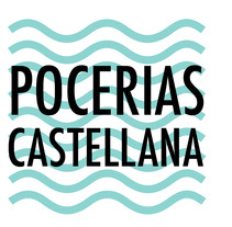 Pocerías Castellana (propuesta). A Design, and Advertising project by Daniel Estheras - 10-06-2013
