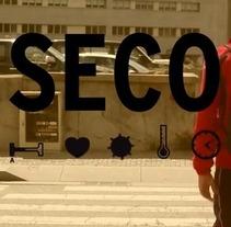 Frío, Seco, Caliente y Húmedo. Un proyecto de Cine, vídeo y televisión de Patricia Crego del Val - 27-06-2013