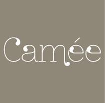 Camée. Um projeto de Design de Ainhoa Morales         - 27.06.2013
