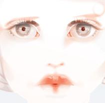 Torture. Un proyecto de Ilustración de Leonor Sanahuja - Viernes, 28 de junio de 2013 07:57:48 +0200