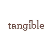 Tangible. A Design, and Software Development project by Andrés Ojeda - Jul 02 2013 02:41 PM
