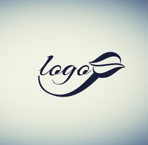 Logos y concepts. A Design project by MIGUEL ANGEL JANEIRO FERNÁNDEZ - 24-02-2014