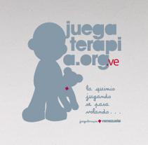 Aviso Felicidín. A  project by Juan Pablo Rabascall Cortizzos         - 12.08.2013