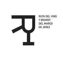 Ruta del Vino y Brandy del Marco de Jerez. Um projeto de Design e Publicidade de Ángel Plaza         - 13.08.2013