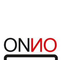On No Off. Un proyecto de Diseño de Saray García Fernández - 13-09-2013