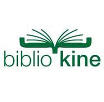 Bibliokine. Un proyecto de Diseño, Desarrollo de software y UI / UX de Grafreak agéncia creativa         - 06.10.2013