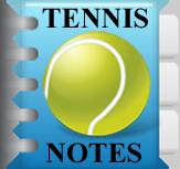 Aplicación TennisNotes. Un proyecto de Desarrollo de software e Informática de Francisco Pardo         - 14.10.2013