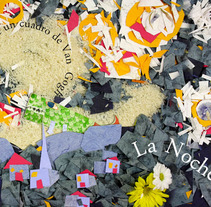 Ana y el cocodrilo Garfio. La animación. Um projeto de Ilustração, Motion Graphics e 3D de Diego Lamas López         - 16.10.2013