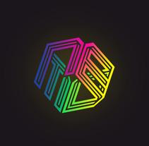 NEMO. Un proyecto de Diseño de Marta Serrano Sánchez - 12-11-2013