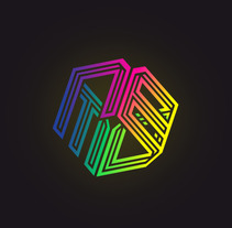 NEMO. A Design project by Marta Serrano Sánchez - 12-11-2013