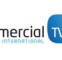 Comercial tv. A Br, ing, Identit, Web Design, and Web Development project by Animo  - Jun 04 2014 12:00 AM