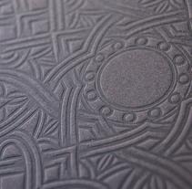 Clara & Daniel. A Design project by Printing Studio         - 02.12.2013
